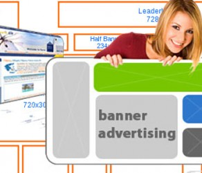 Banner Advertising On Your Site
